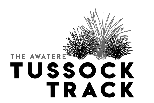 Awatere-Tussock-Track-logo-new-by-Tom
